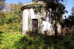 casello-acquedotto
